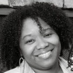 Erica S. Stevens, PhD, joined DEF in August 2016 as the mentor coordinator. She brings more than 20 years of experience in the field of youth development. Erica has served at the local, state, and national levels of the leading youth development organizations. Under her leadership, she has developed, expanded, and evaluated programs in the areas of homework help and tutoring, dropout prevention, STEM, literacy, summer learning, and the arts.