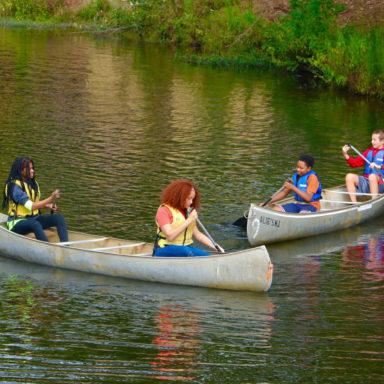 Rock-Eagle-Canoes(Lance)-2