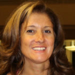 Gail joined the Decatur Education Foundation as its first Executive Director in 2009 and has overseen a period of rapid growth and expansion for the Foundation. She has over 20 years experience in non-profit work including program development, strategic partnerships and resource development.