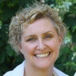 Erin Braden