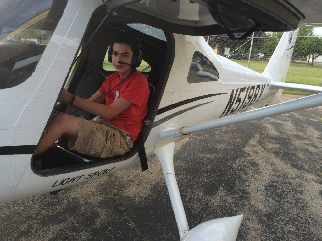 career-edvhelicopter-edv-jack-irwin